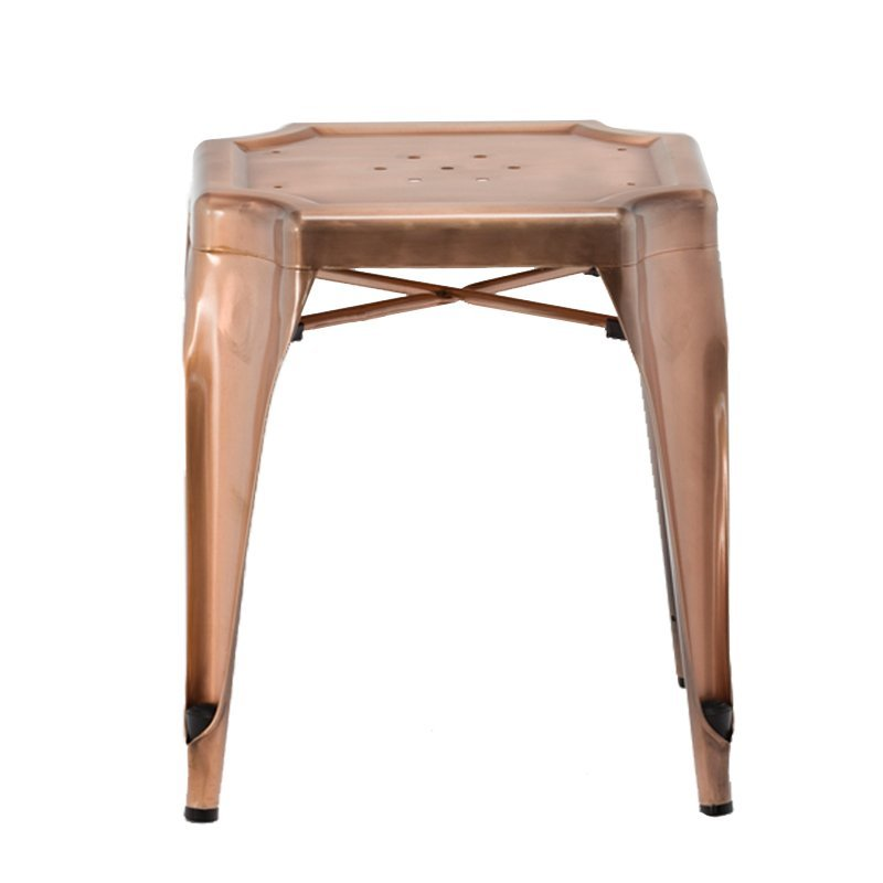 Best quality low price fashion cheap High quality School chair stool GA2101BC-45ST