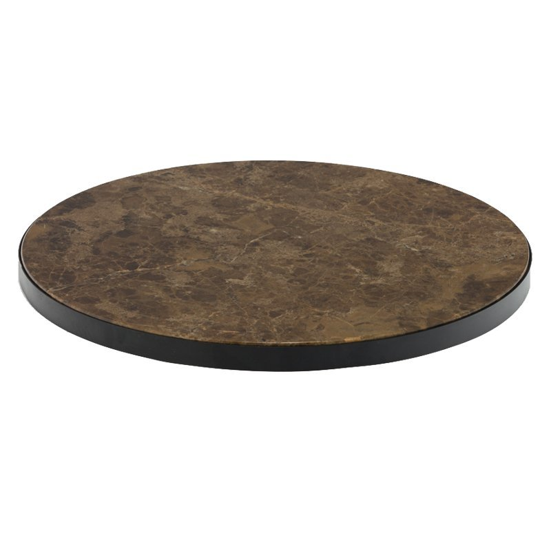 Wholesale Customized Atificial Marble Table Top GA60TT
