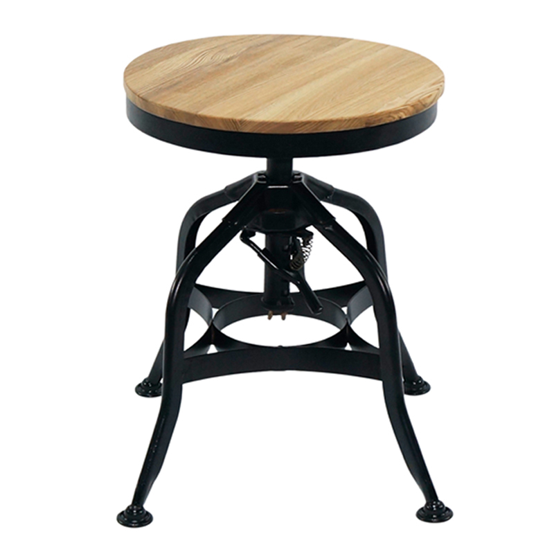 Commerical Stool  for Dining GA401C-45STW