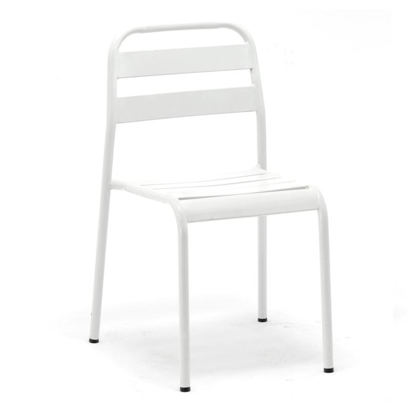 Modern Design Stacking Banquet Wedding Chair for Sale GA802C-45ST
