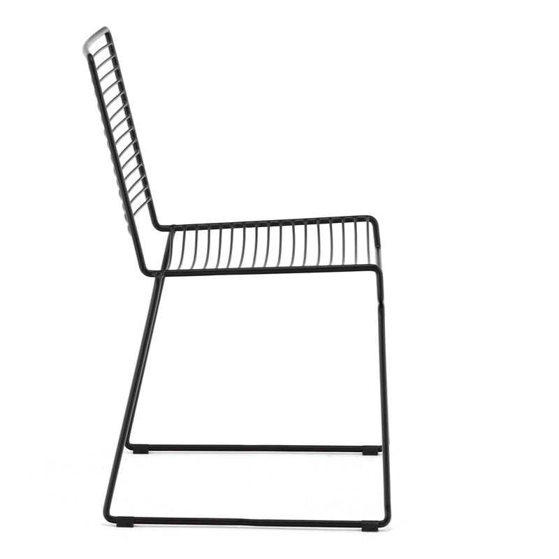 How to extend outdoor lawn chairs warranty?