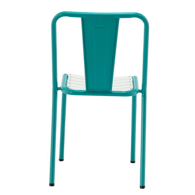 Wholesale Best Latest Design Bar Stool Counter Height Bar Stool GA2401C-45ST
