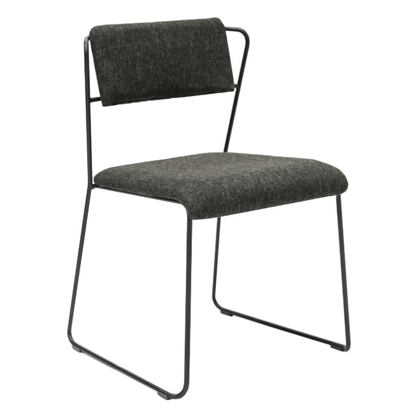 Modern Living Room Upholstered Chair GA3601C