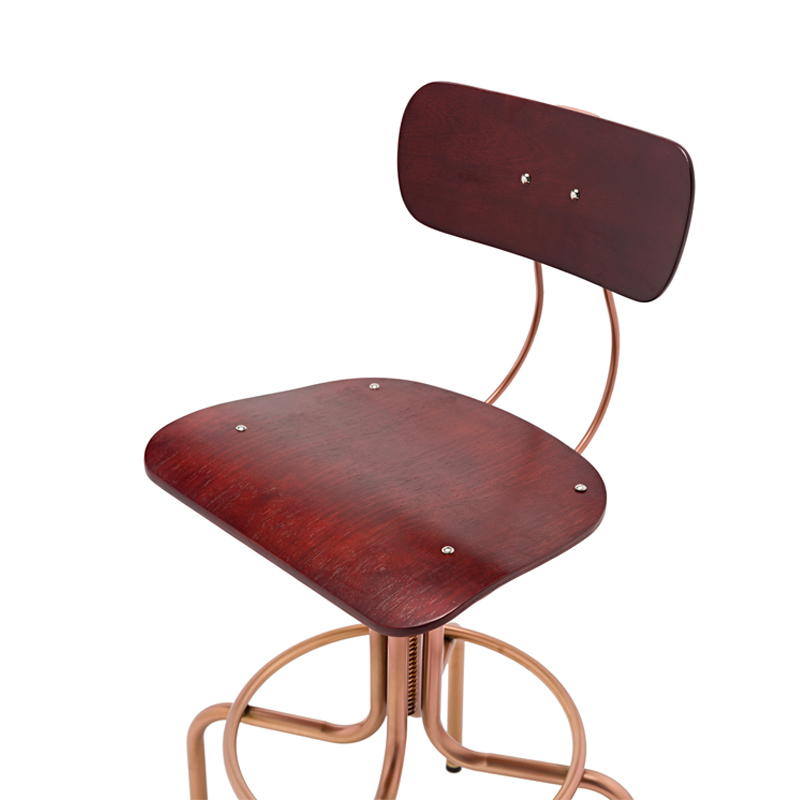 Metal Counter Height Stools For Sale GA405C