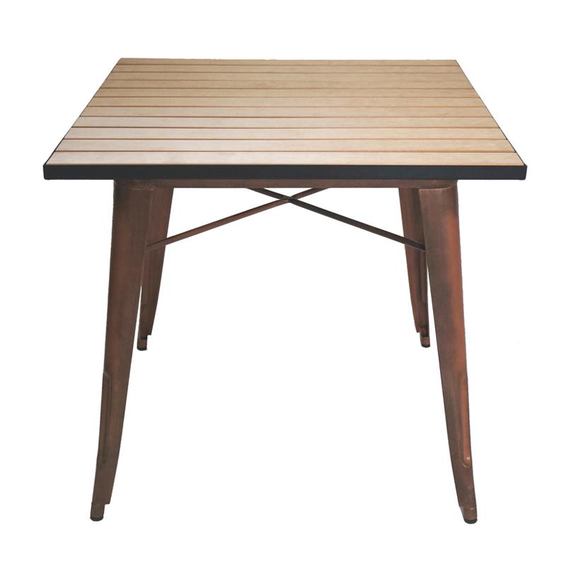 Coffe Shop Living Room Table GA101T