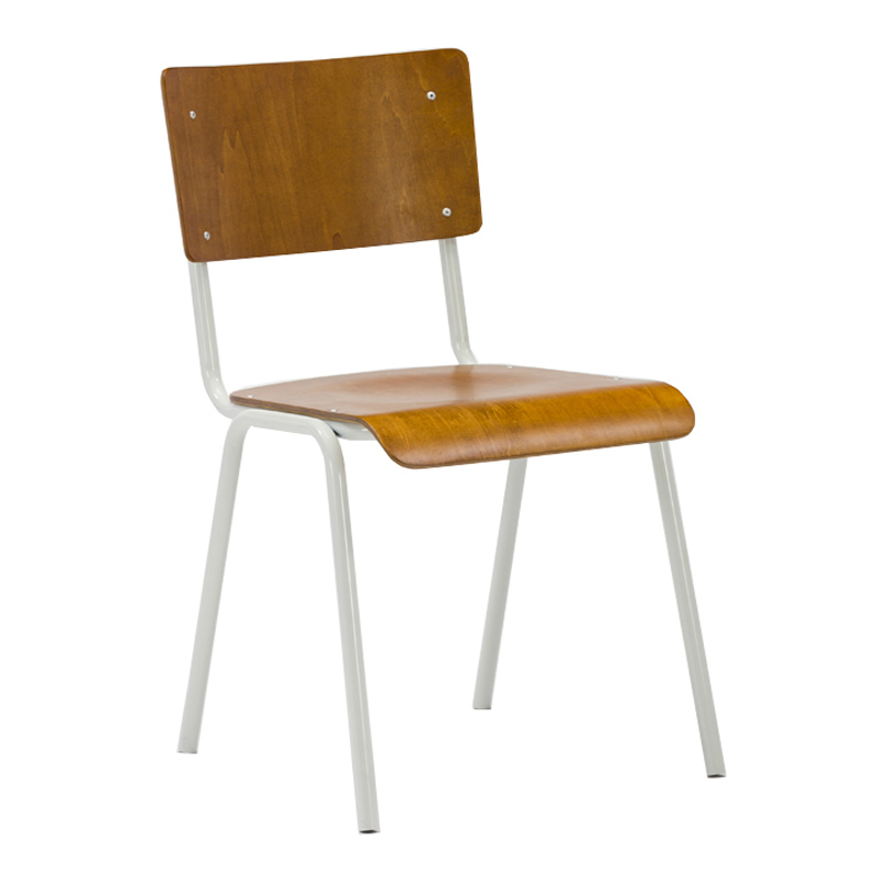 School Furniture Stacking Student Chair