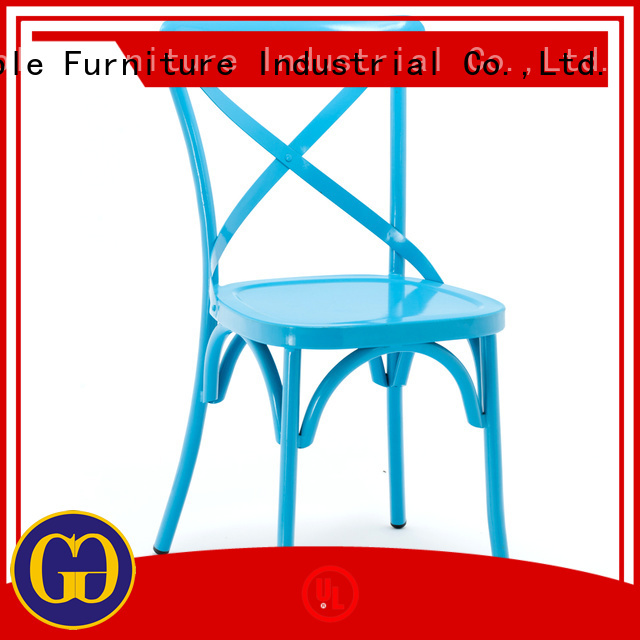 best outdoor chairs industrial wooden patio chairs price company