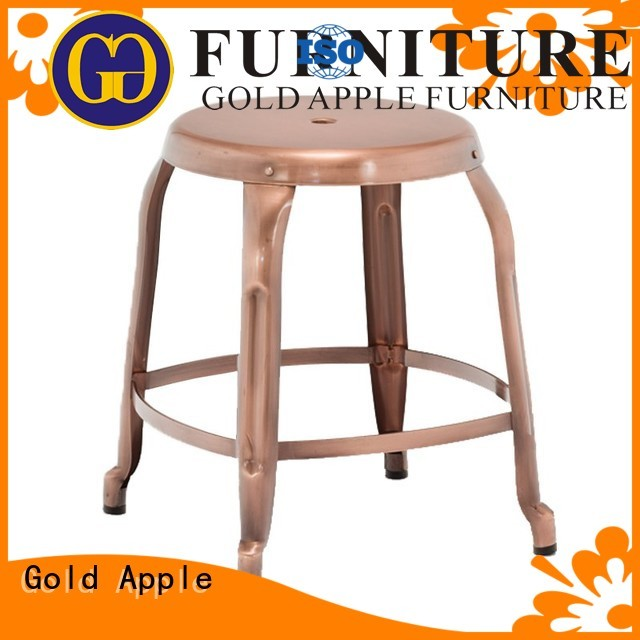 low stools for sale bar sale seat low stool manufacture