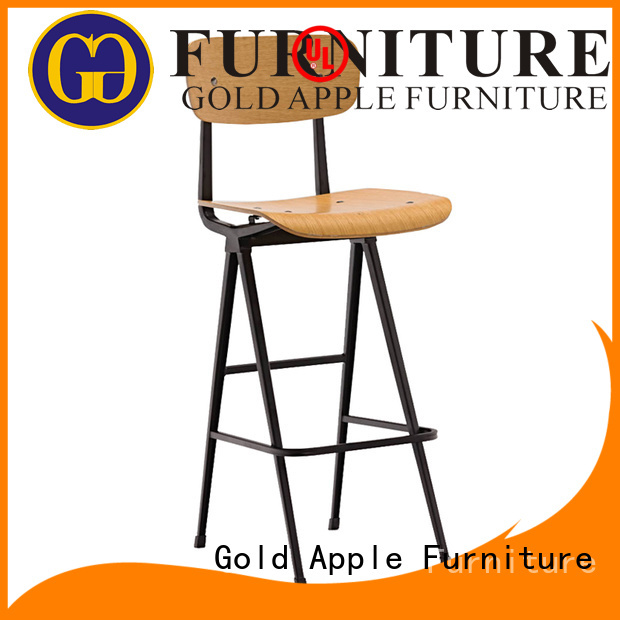 wooden stool chair stool counter barstool wooden swivel bar stools manufacture