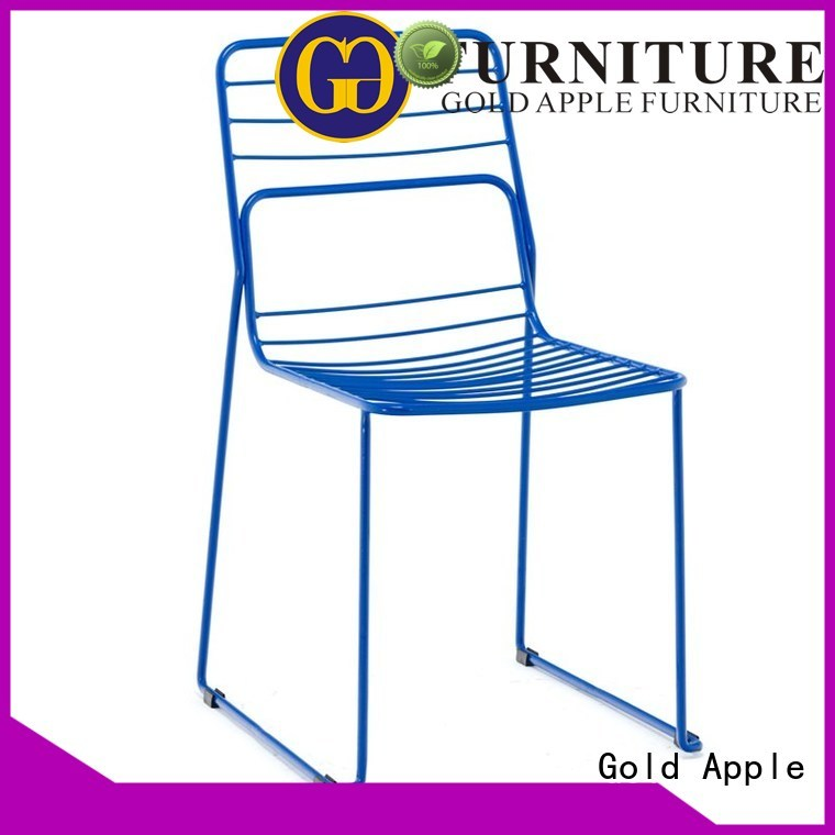 aluminum stacking chairs upholstery black reatanurant stackable office chairs manufacture