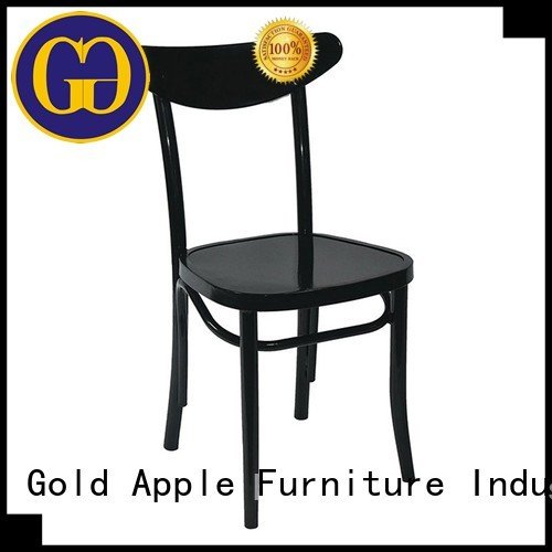 low coffee best outdoor chairs chair Gold Apple company