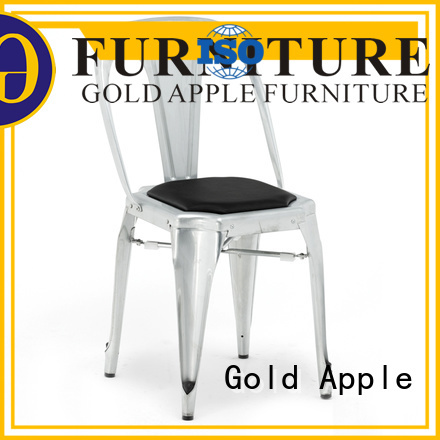 furniture bent Gold Apple Brand wooden chair manufacturers