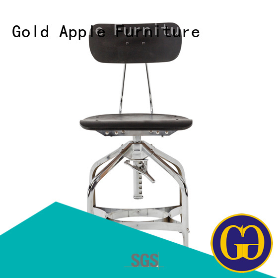 low stools for sale finish seat low stool wooden company