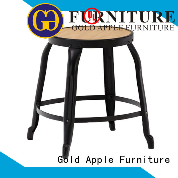 low stools for sale metal low stool vintage company