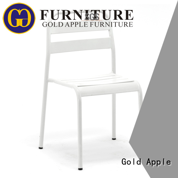 best outdoor chairs portable low Bulk Buy restaurant Gold Apple