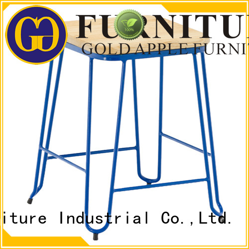 low stools for sale chair seat Warranty Gold Apple