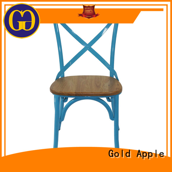 aluminum stacking chairs bent blue shop stackable office chairs manufacture