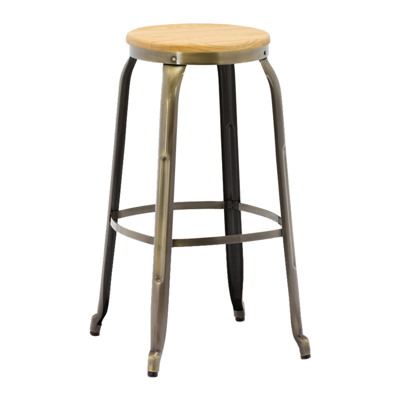 Stacking Bar stool GA301C